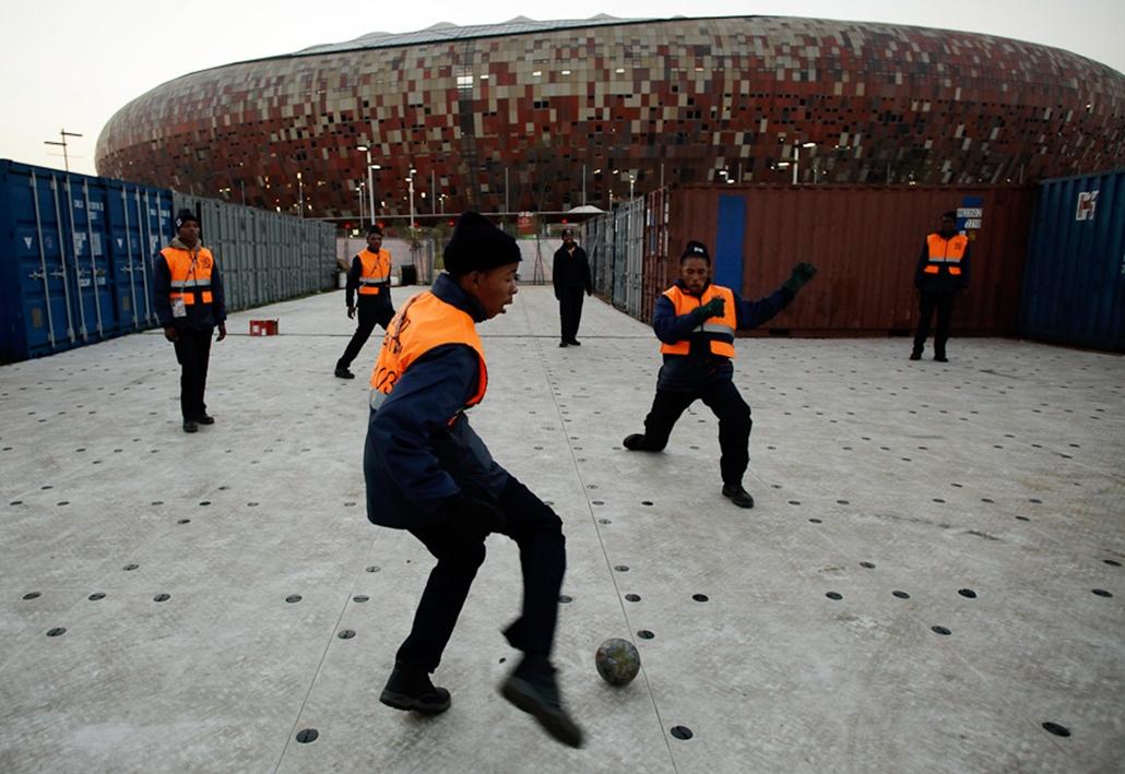 dél afrika foci vb nagyítás