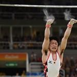Majdnem pórul járt egy olimpikon: 1,3 millió forintos telefonszámlát kapott Rióban