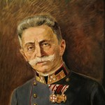 Az ember, aki már az elején elvesztette a Monarchia háborúját
