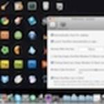 16 hasznos apróság a mindennapok megkönnyítéséhez, OS X-re