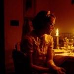 Gyönyörű képek jöttek ki az új Woody Allen-filmből
