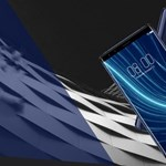 Nagyon erős telefont dobott piacra az olcsó androidos mobiljairól ismert gyártó