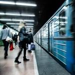 Ennyit kell fizetni a diákbérletért Budapesten és a nagyobb egyetemvárosokban
