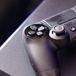 A PS4 minden idők második legnépszerűbb konzolja