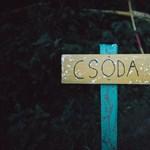 Elkészült a Kolorádó Fesztivál utómozija - videó