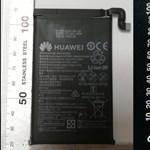 Hatalmas aksi lehet a Huawei Mate 30 Próban