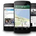 Tényleg szuper mobil jön a Google-től - ki félhet?