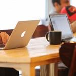 Friss kutatás: ilyen munkahelyet szeretnének a fiatalok