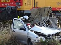 Évtizedek óta nem volt annyi halálos baleset az utakon, mint most