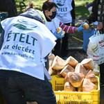 Eurostat: Magyarország nem tud kitörni a legszegényebb országok közül