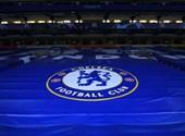 Repedezik a Szuperliga, a Chelsea már szinte biztosan visszamondja a részvételt az elitbajnokságban