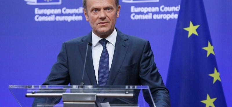 Levél jött Brüsszelből: Orbán is megszavazta a kvótákat februárban