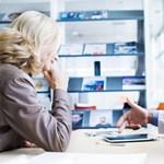 Németország is hiányolja elvándorló orvosait
