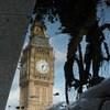 Vasfüggöny mögé kerülhet Nagy-Britannia, amin a magyaroknak se lesz kiskapu