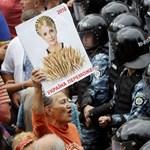 Még sosem napolták el ilyen hosszú időre Timosenko tárgyalását