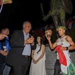 Magyar győzelem a világ egyik legnehezebb futóversenyén