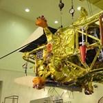 Radioaktív anyagokkal zuhanhat le januárban az orosz űrszonda