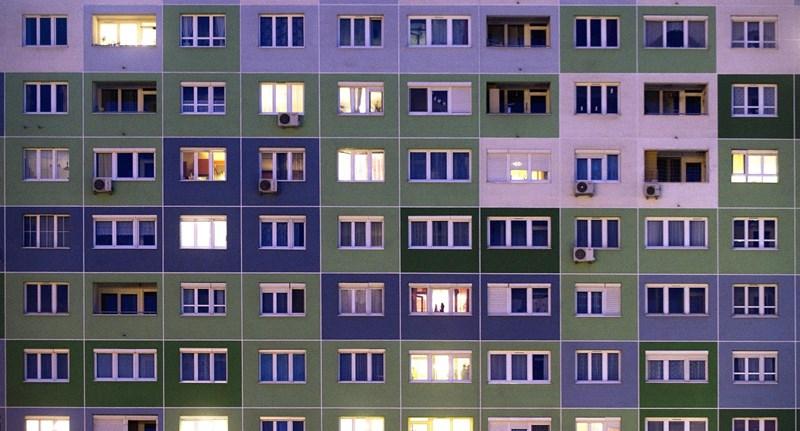 Megszüntetné a Fidesz a lakástakarékok állami támogatását