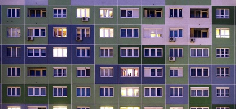 Vigyázat: trükköznek! Hogyan védje ki, ha az ingatlanos át akarja verni?