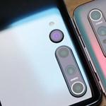 Előkerült a Xiaomi egy régebbi telefonos szabadalma, a kamerával variáltak egy kicsit