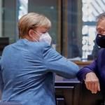 Neue Zürcher Zeitung: Dönthessen az EU a magyarok és a lengyelek nélkül is