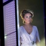 Kapócs: a hír nem igaz, nem megyek férjhez Habony Árpádhoz