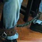 20 év börtönt kaphat a Call of Duty-játékos, mert megöltek miatta egy embert