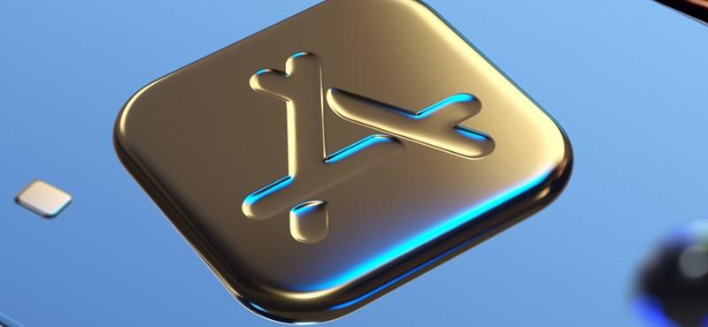 14 iPhone-os játékról derült ki, hogy vírust szabadíthatott a mobilokra – ön letöltötte valamelyiket?