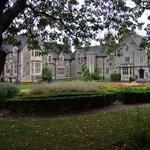 Levélben nyugtatná külföldi hallgatóit a Brexit után a bristoli egyetem