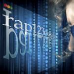 Elég veszélyes helyzet: a cégek alig 40 százaléka tárolja biztonságosan adatait