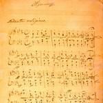 A magyar himnuszt is lefordíttatták szlovákra
