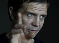 Pintér Béla kapta többek közt az első Baumgarten-emlékdíjat