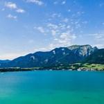 Vendéglátósok között kezdett tömegesen terjedni a koronavírus Ausztriában