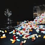 Gyógyszerhamisítás: nagyobb haszon, kisebb kockázat, mint a drogcsempészet?