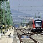 10 évre titkosította a kormány a tanulmányt a kínaiakkal összehozott vasútvonalról