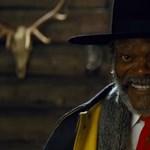 Új, bővebb előzetes érkezett Tarantino Aljas nyolcasához