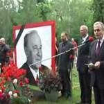 Magyar Szocialista Ellenzék