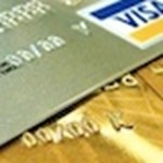 Egyre jövedelmezőbb a hitelkártya-adatok lopása?