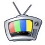 Ilyen lesz a Google TV!