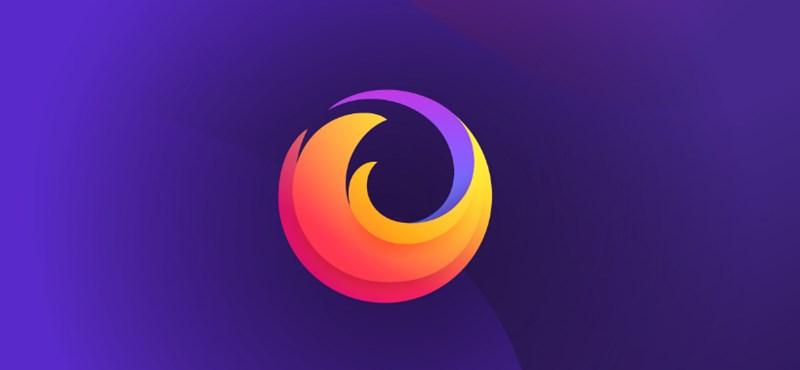 Firefoxot használ? Frissítse most, gyorsabb lesz a böngészője