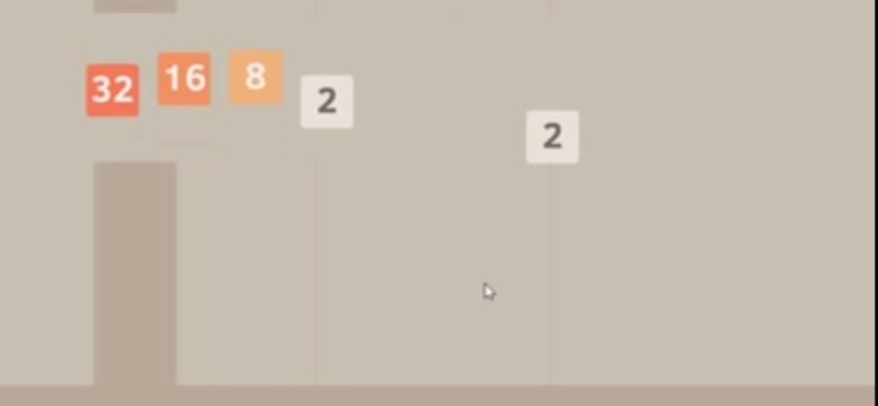 Tech: Nincs nyugtunk: játék született a Flappy Bird és a