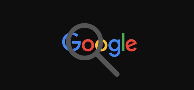 Nagy változtatásra készül a Google a kereső találati listájában