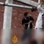 Videó: agyonvertek két fiút Pakisztánban