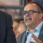 G7: A vizes vb-t szervező cég volt gazdasági igazgatója saját ismerőseivel kötött milliós szerződéseket