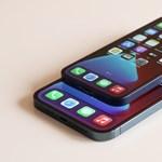 Egyre biztosabb: nagyon nem jött be az iPhone 12 mini