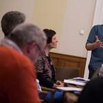 Több fronton támadja a civilellenes törvényeket a Helsinki Bizottság