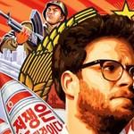 Ezt benézte Észak-Korea: mégis közzéteszi a botrányfilmet a Sony