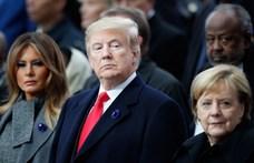 Trump azt nevezi ki kabinetfőnöknek, aki szörnyű embernek nevezte őt
