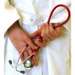 90 ezres fizetésért nem maradnak itthon a kezdő orvosok