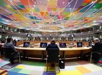 Az újságírókat védeni kell - jogállami vitát folytattak a tagállamok